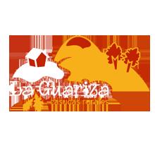 Casucas La Guariza